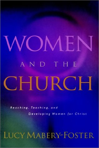 Women and the Church 9780849913600