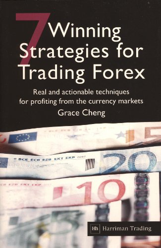 Grace cheng forex review