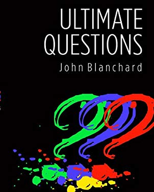 Ultimate Questions 9780852347225