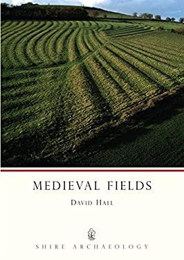 Medieval Fields 9780852635995