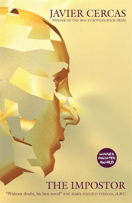 The Impostor (MacLehose Press Editions Book 9)