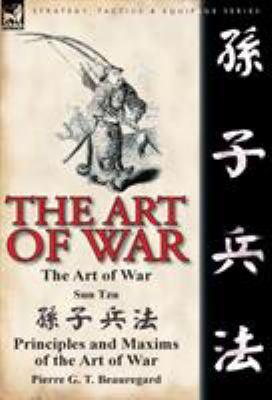 The Art of War 9780857066176