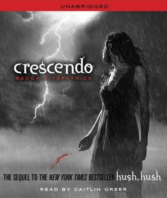 Crescendo 9780857071248