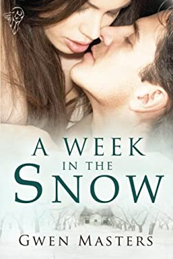 A Week in the Snow 9780857157317