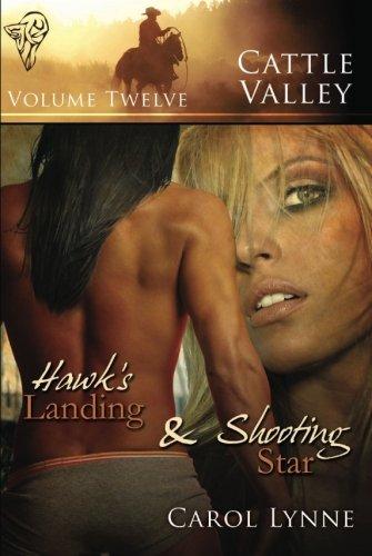 Cattle Valley: Vol 12 9780857157416