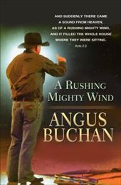 A Rushing Mighty Wind 22932342