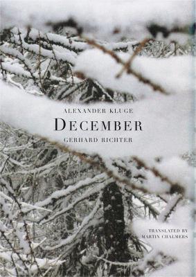 December 9780857420350