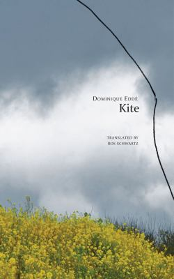 Kite 9780857420435