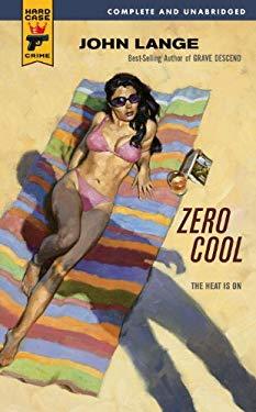 Zero Cool 9780857683779