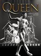 Queen: Complete Works