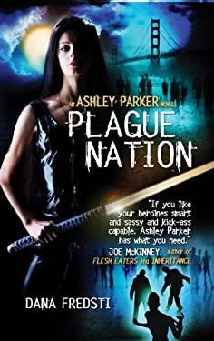 Plague Nation 9780857686367