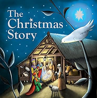 A Christmas Story 9780857347442