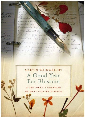 A Good Year for Blossom: A Century of the