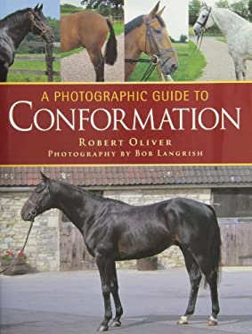 A Photographic Guide to Conformation 9780851318516