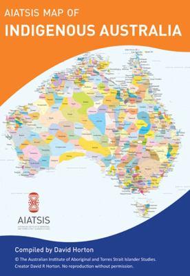 Aboriginal Australia 9780855754976