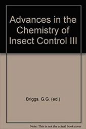Advances in Chemistry Insect 3 3747225
