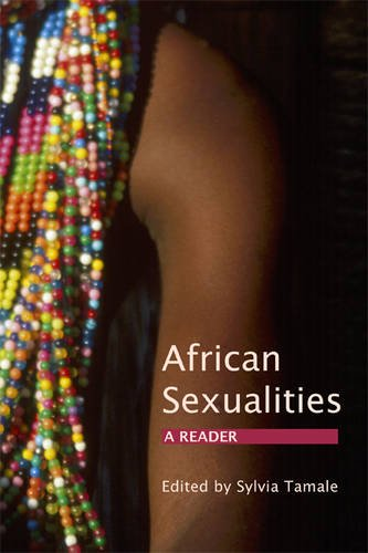 African Sexualities: A Reader