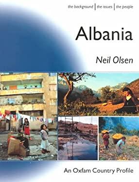 Albania 9780855984328