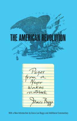 American Revolution 9780853450153