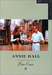 Annie Hall 3745859