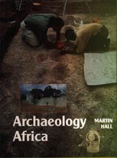 Archaeology Africa 3751855