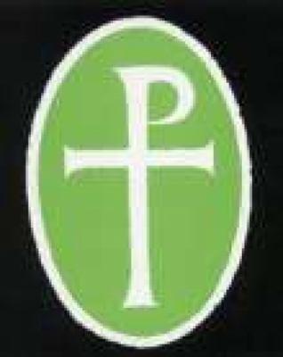 Arthurian Period Sources Vol 8: Nennius 9780850332971