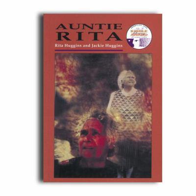 Auntie Rita 9780855752484