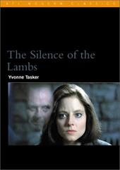 Silence of the Lambs 3746053