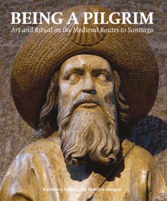 Being a Pilgrim 9780853319894