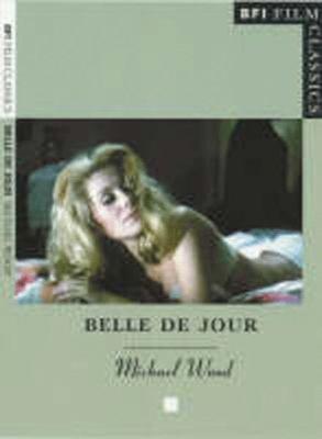 Belle de Jour 9780851708232