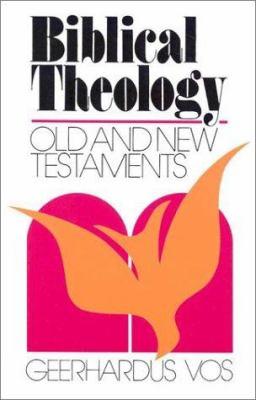 Biblical Theology: 9780851514581