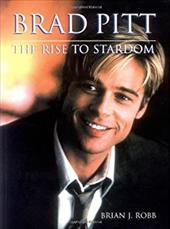 Brad Pitt: The Rise to Stardom 3772617