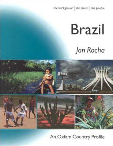 Brazil 9780855984335