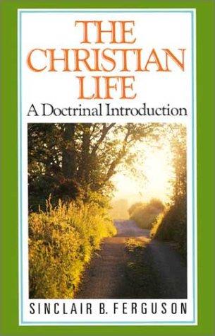 Christian Life: 9780851515168