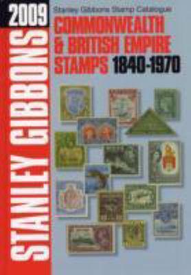 Commonwealth & Empire 1840-1970