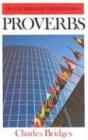 Comt-Geneva-Proverbs: 9780851510880