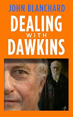 Dealing with Dawkins 9780852347157
