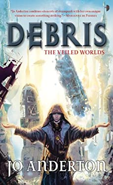 Debris 9780857661548