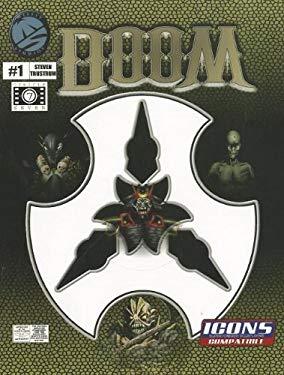 Doom 9780857440785