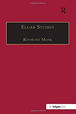 Elgar Studies 9780859678100