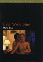 Eyes Wide Shut 3746104