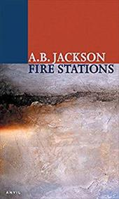 Fire Stations 3768290