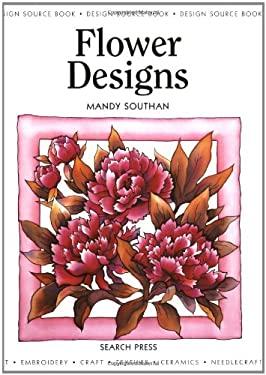 Flower Designs 9780855329716
