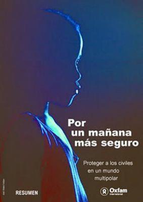 Por Un Manana Mas Seguro (Summary) 9780855986377