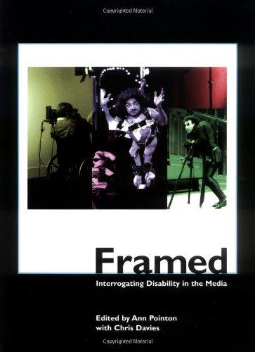 Framed 9780851706009