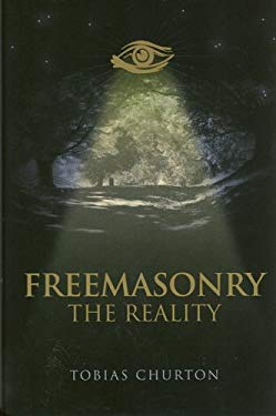 Freemasonry: The Reality 9780853182757