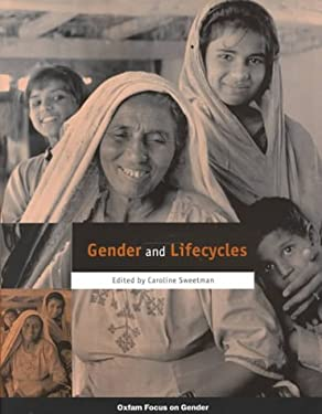 Gender and Lifecycles 9780855984502