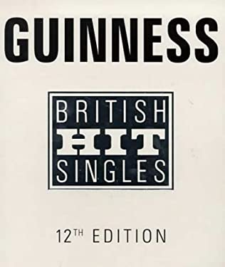 Guiness British Hit Singles 12th Edition