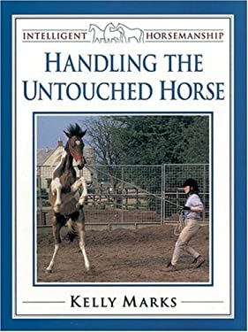 Handling the Untouched Horse 9780851318417