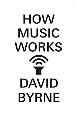 How Music Works 9780857862501